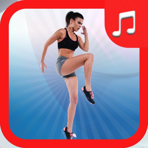 Musica Para Malhar Na Academia Apps No Google Play