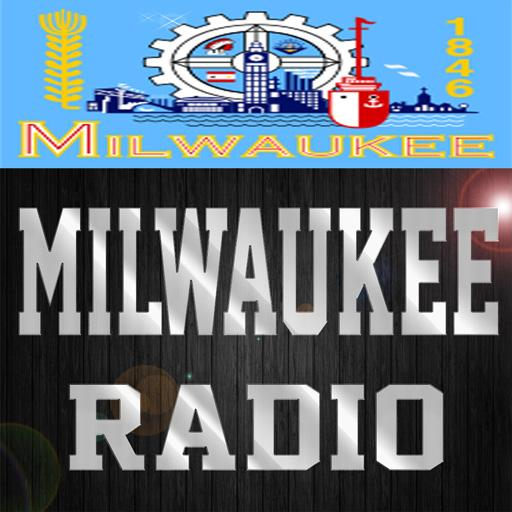 Milwaukee Radio Stations