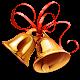 Mensajes Navidad 2016