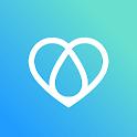cocorus-マインドフルネス瞑想/睡眠/ASMR/自然音アプリ icon