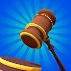 Court Master 3D!