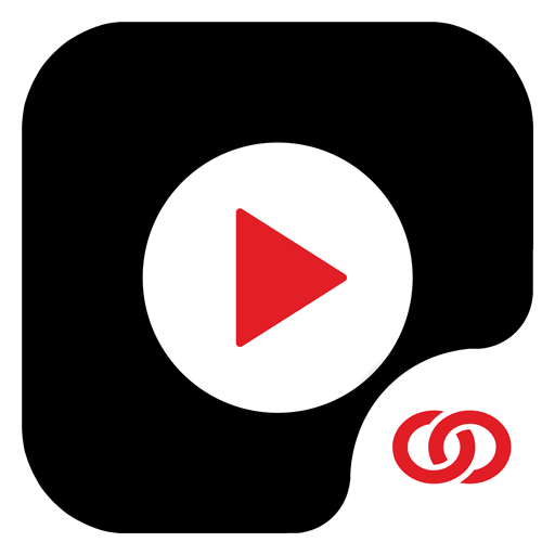 VR Center by Homido  - Cardboard app file APK for Gaming PC/PS3/PS4 Smart TV