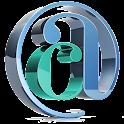 AllCare  Corretor icon