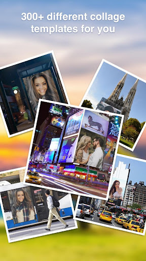 Photo In Hole - 3D Photo Editor 1.1.1.6 screenshots 4