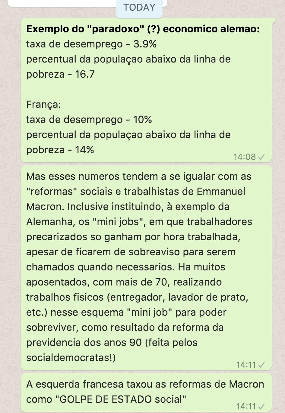 /Users/romulosoaresbrillo/Desktop/Screen Shot 2017-09-26 at 18.14.21.png