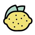 HopHopFood icon