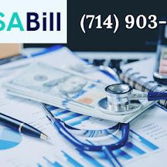 RSABill Medical Billing Company in California