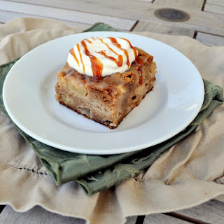 Apple Cake Heavy Whipping Cream Recipes