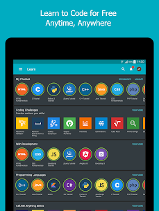 SoloLearn: Learn to Code for Free App Latest Version Download For Android and iPhone 6