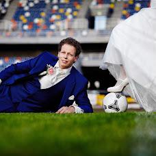 Wedding photographer Mariusz Opiela (bro_foto). Photo of 26.04.2015