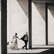Wedding photographer Pavel Skudarnov (LeaderProduction). Photo of 23.07.2014