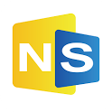 Nscout icon