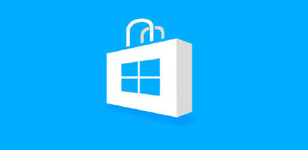 windows-store-logotipo.jpg
