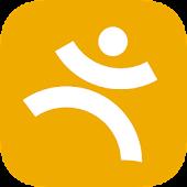 TrialMax App