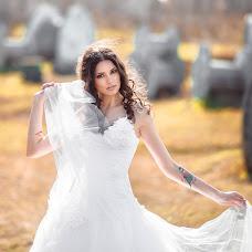 婚禮攝影師Ivan Ruban(Shiningny)。02.02.2019的照片