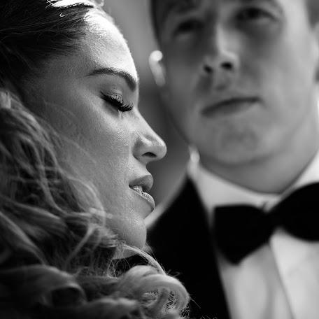 Wedding photographer Pedja Vuckovic (pedjavuckovic). Photo of 12.01.2018