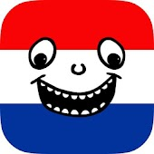Learn Dutch With Languagenut