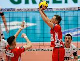 Maaseik haalt het van Roeselare in eerste wedstrijd finale play-offs volleybal