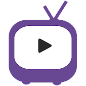 Onlineidstream TV