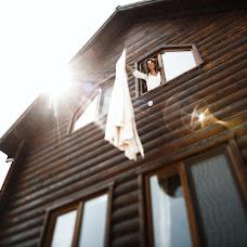 Весільний фотограф Ivan Dubas (dubas). Фотографія від 26.07.2018