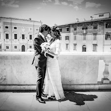 Wedding photographer Francesco Malasoma (FrancescoM). Photo of 23.01.2017
