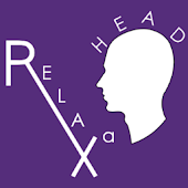 RELAXaHEAD