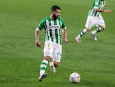 Nabil Fekir évoque son transfert avorté à Liverpool et dézingue son ancien agent