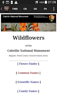 CNM WildFlowers (Unreleased)- screenshot thumbnail