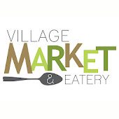 Village Market and Eatery