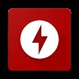 Newdi VPN icon