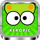 Keropic Wallpaper icon