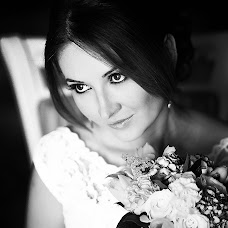 Wedding photographer Kamilla Savarec (Kamdes). Photo of 29.07.2014