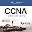 CCNA Prep -- by Todd Lammle