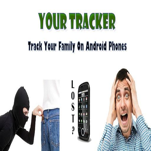 Your Tracker