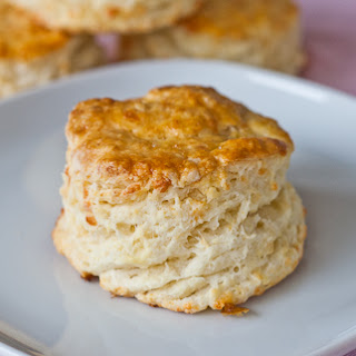 Cheese Biscuit With Mozzarella Cheese Recipes