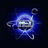 download Mega Electro apk