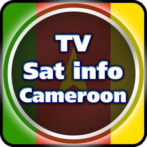 TV Sat Info Cameroon