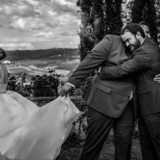 Wedding photographer Donatella Barbera (donatellabarbera). Photo of 12.06.2018