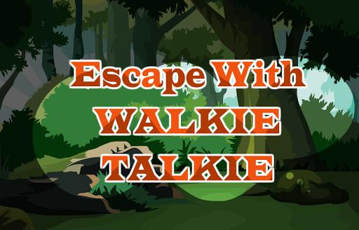 Free Escape Games - Escape 2