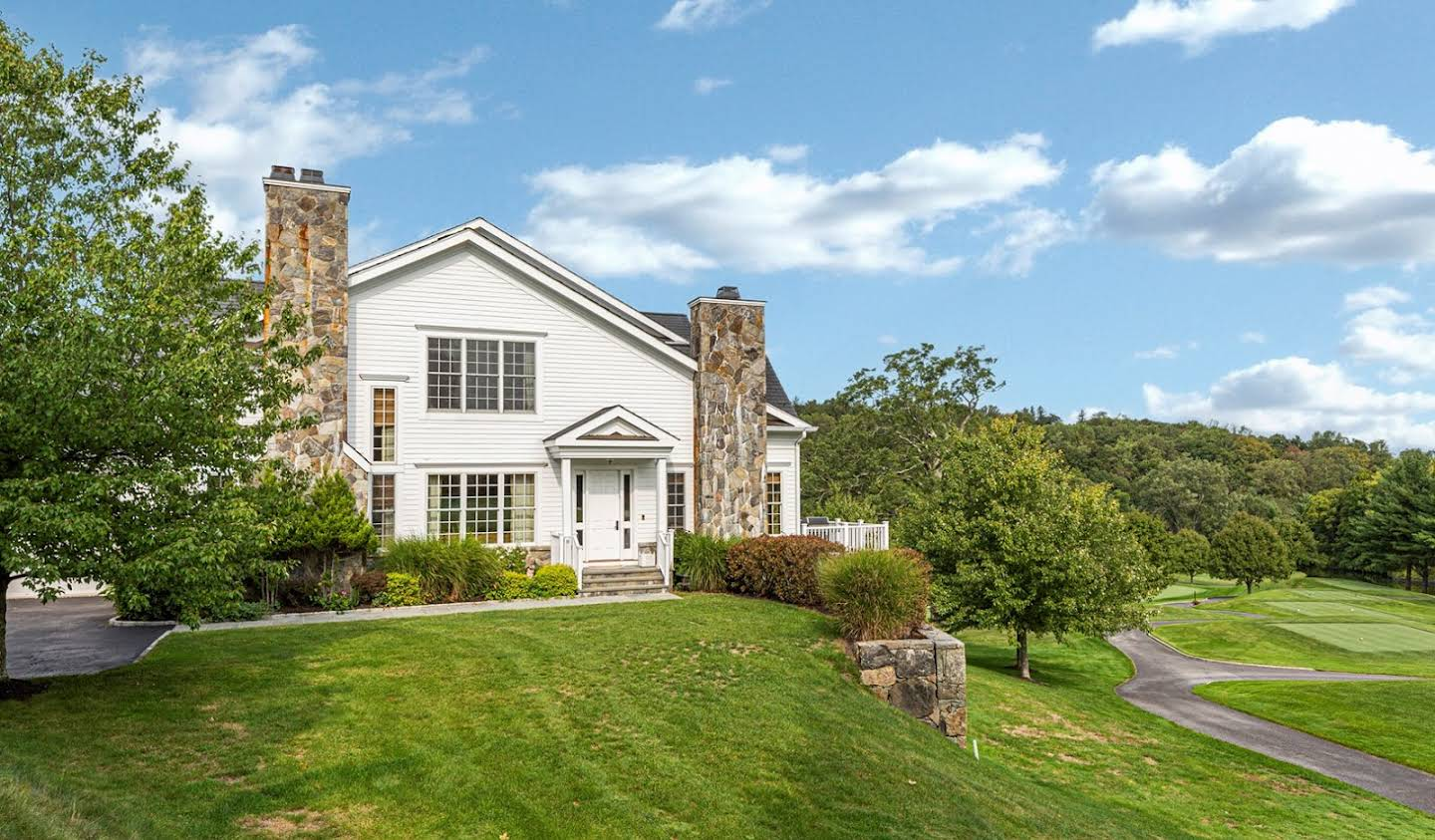 Appartement Briarcliff Manor