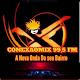 Conexão Mix 99.5 FM APK