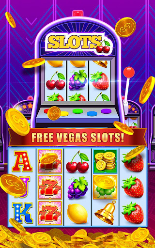slot machine games for pc free download