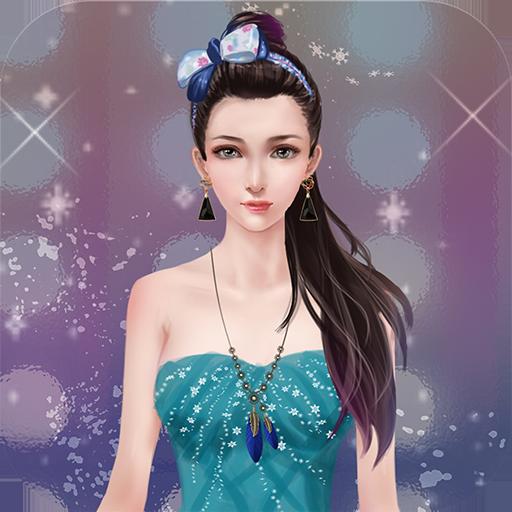 休閒App|スーパーファッションショー LOGO-3C達人阿輝的APP