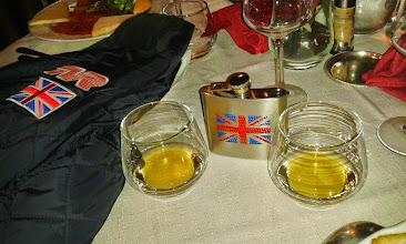 Photo: Scotch !