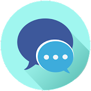 X- Messenger : Free video call, social messenger