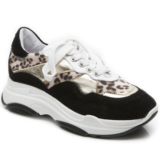 Primary image of Step2wo Corina - Chunky Trainer