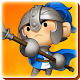 ArkaKnights (game)