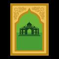 MySolat - Malaysia Prayer Time download