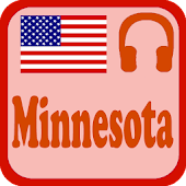 USA Minnesota Radio Stations