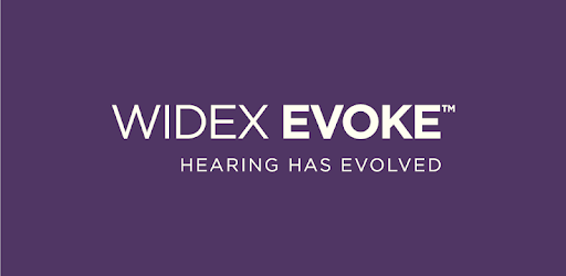 WIDEX EVOKE - Apps en Google Play 1a9fcc3267